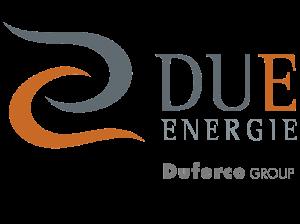 due-energie
