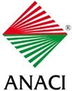 anacilogo