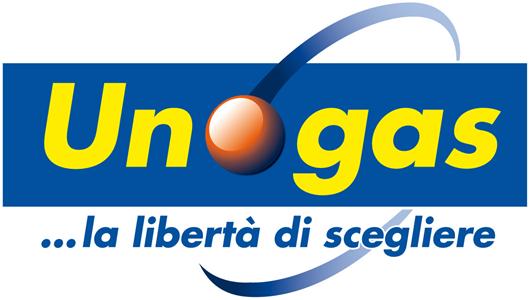 UNOGAS-logo_530x300