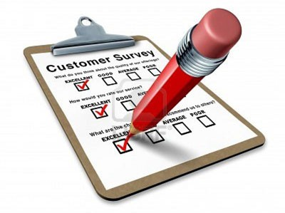 customer-survey-400